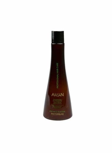Phytorelax Şampuan Renksiz